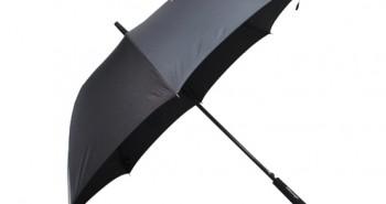 폭스바겐우산 배너-2